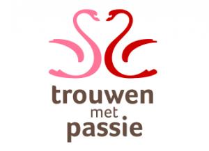 http://trouwenmetpassie.nl