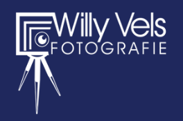 https://willyvelsfotografie.com